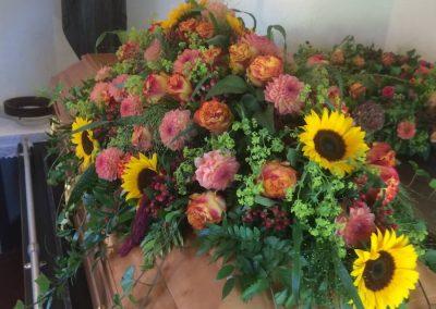 Beerdigungskränze-rosenheim