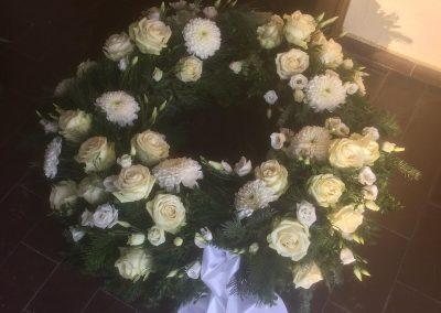 Beerdigungskranz-rosenheim