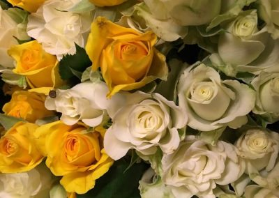 Blumen-online-bestellen