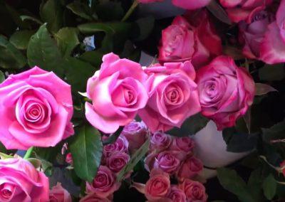 Rosen-bestellen-raubling
